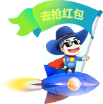 陕西网络公司